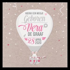 717043_vzp_nl